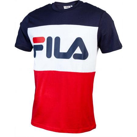 Men's T-shirt - Fila DAY TEE - 2