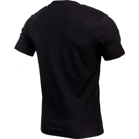 Set tricouri bărbați - Calvin Klein S/S CREW NECK 2PK - 4
