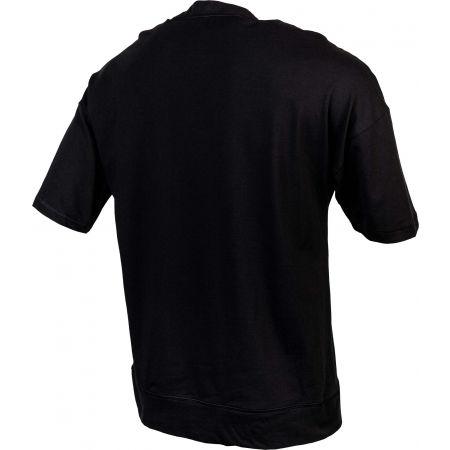 Pánske tričko - Calvin Klein S/S CREW NECK - 3