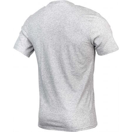 Sada pánskych tričiek - Calvin Klein S/S CREW NECK 2PK - 4