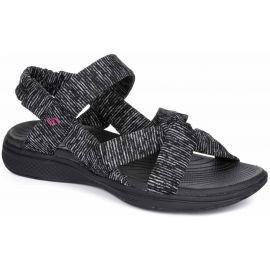 Loap YUKO - Dámské sandály