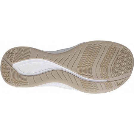 Sandały damskie - Loap YUKO - 3