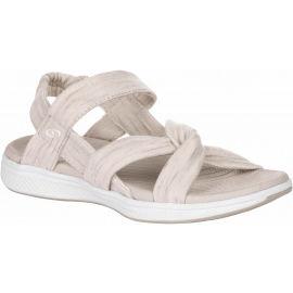 Loap YUKO - Dámske sandále