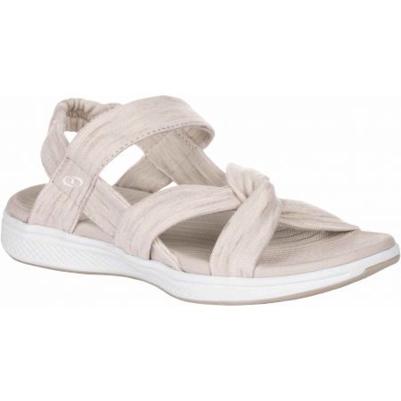 Loap YUKO - Women's sandals