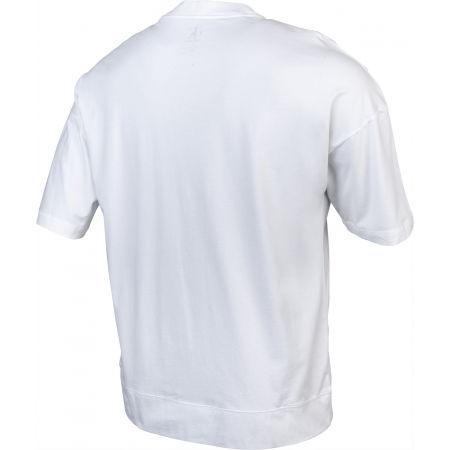 Мъжка тениска - Calvin Klein S/S CREW NECK - 3
