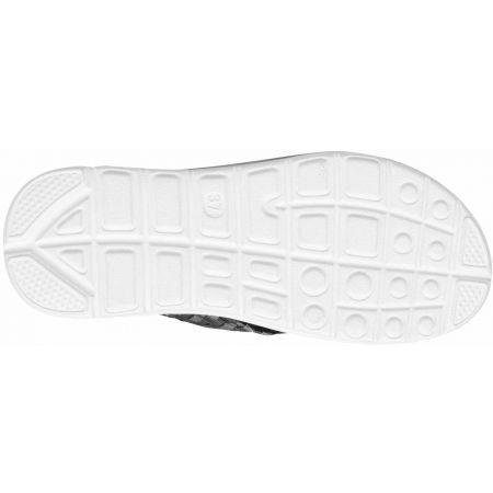 Women's flip flops - Loap SILENTA - 3