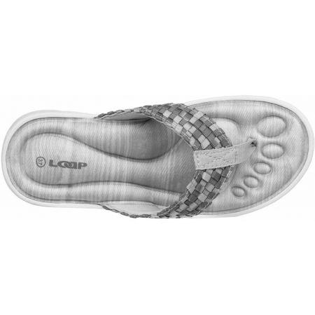Dámské žabky - Loap SILENTA - 2