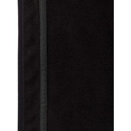 Pánska softshellová bunda - Willard DION - 4