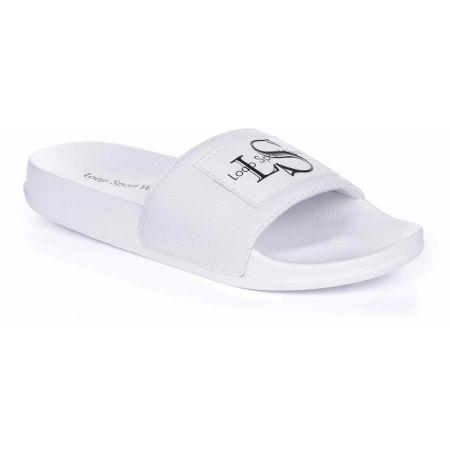 Loap SWIFT W - Women's slippers