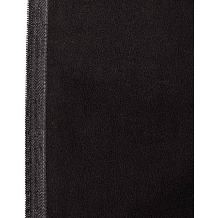 Pánska softshellová bunda - Willard LEOS - 4
