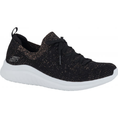 Skechers ULTRA FLEX 2.0 - Damen Sneaker