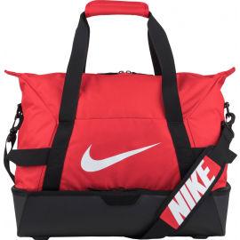 Nike ACADEMY TEAM M HARDCASE - Sportovní taška