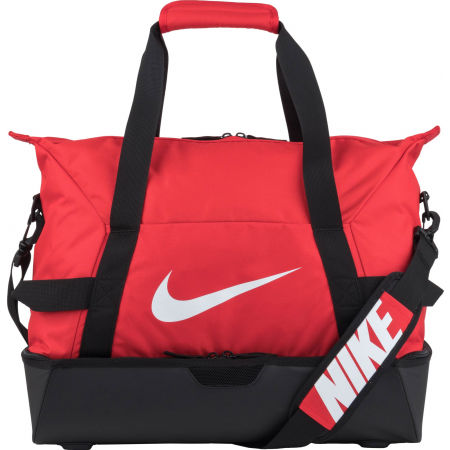 Nike ACADEMY TEAM M HARDCASE