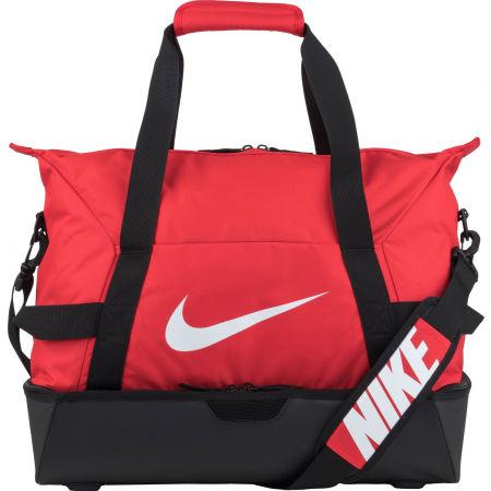 Nike ACADEMY TEAM M HARDCASE - Sporttáska