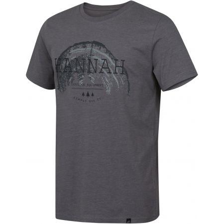 Hannah ETIEN - Pánske tričko
