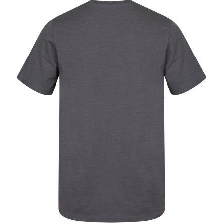Мъжка тениска - Hannah ETIEN - 2