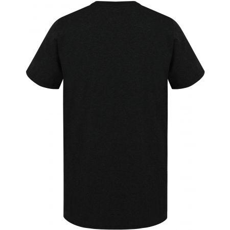 Pánské tričko - Hannah ETIEN - 2
