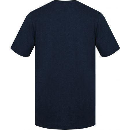 Pánske tričko - Hannah ETIEN - 2