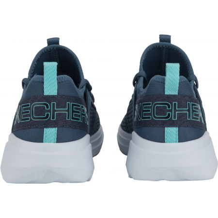 Damen Sneaker - Skechers GO RUN FAST - 7