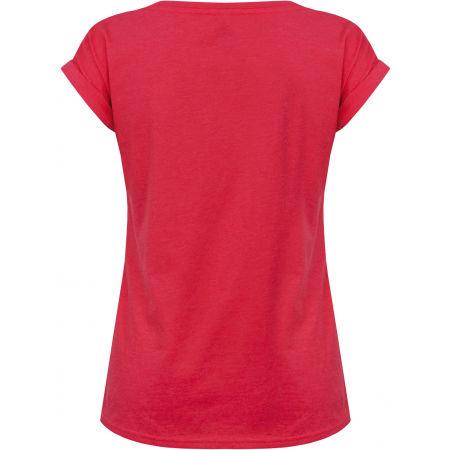 Dámské tričko - Hannah SURRI - 2