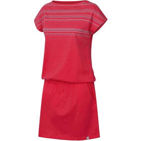 Dámské šaty - Hannah ODETTE - 1