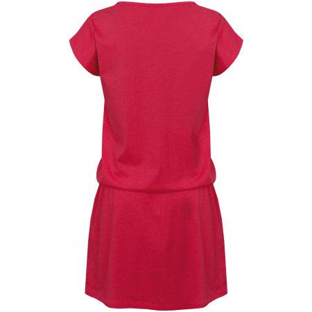 Dámske šaty - Hannah ODETTE - 2