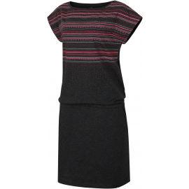 Hannah ODETTE - Dámske šaty