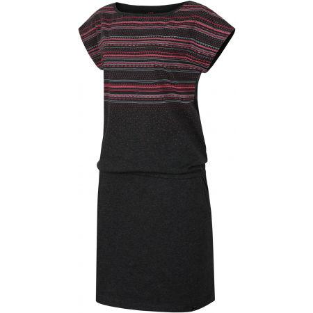 Hannah ODETTE - Dámské šaty
