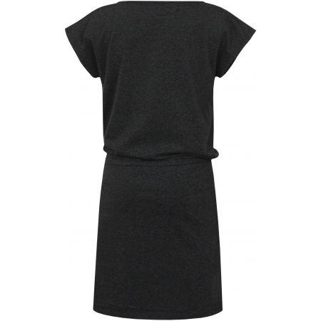 Дамска рокля - Hannah ODETTE - 2