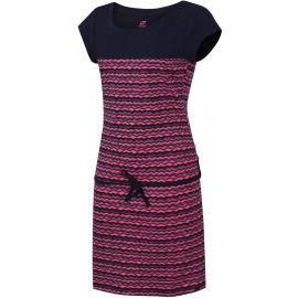 Hannah TENESIE - Dámske šaty
