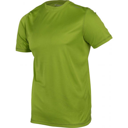 Pánske tričko - Willard JAD - 2