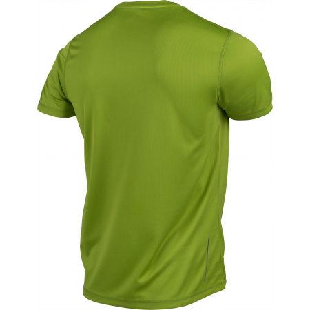 Pánske tričko - Willard JAD - 3
