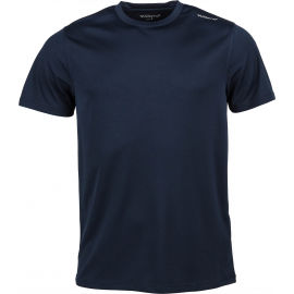 Willard JAD - Men's T-shirt