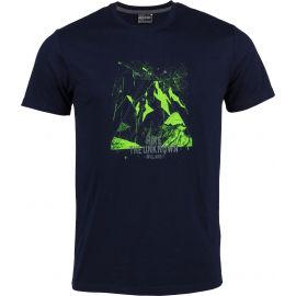 Willard BART - Pánske tričko