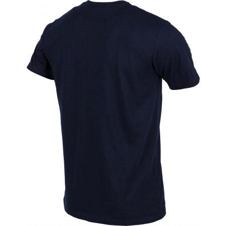 Pánske tričko - Willard BART - 3