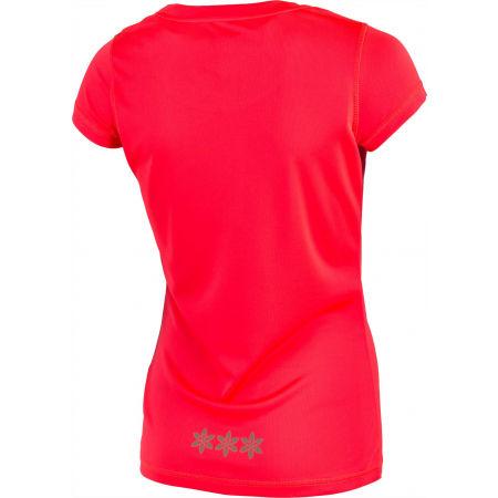 Dámské triko - Willard ILINA - 3