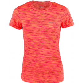 Fitforce AVRIL - Women's sports T-shirt
