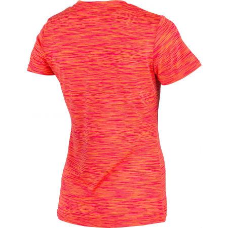 Dámské sportovní tričko - Fitforce AVRIL - 3