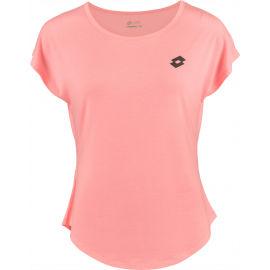 Lotto ANIA - Dámske tričko