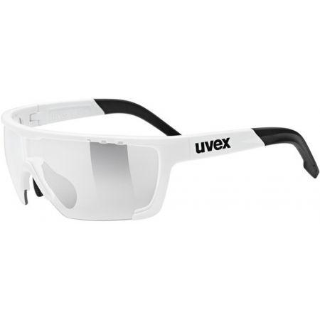 Uvex SPORTSTYLE 707 CV - Cyklistické brýle