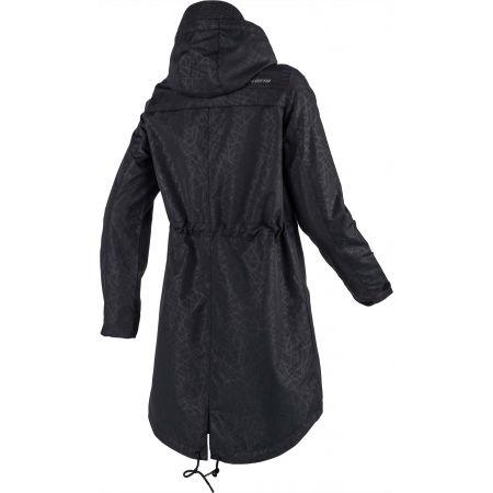 Dámsky kabát - Lotto CUPRA - 3