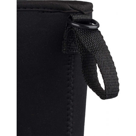 Neoprene cover - Crossroad BOTTLE COVER S - 2
