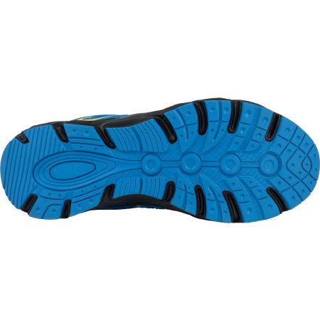 Men's sports shoes - ALPINE PRO CLEIS - 6