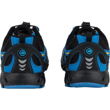 Men's sports shoes - ALPINE PRO CLEIS - 7