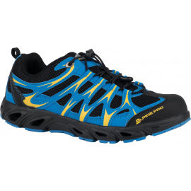ALPINE PRO CLEIS - Men's sports shoes