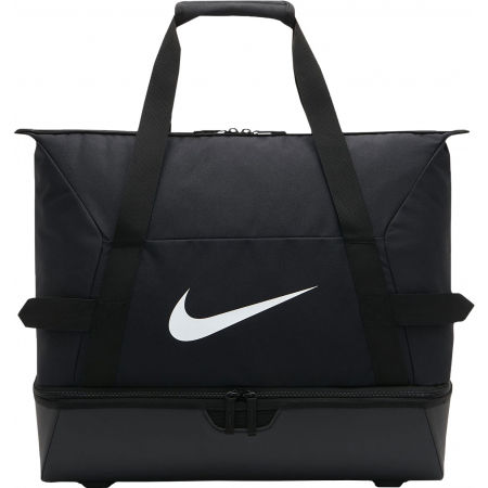 Nike ACADEMY TEAM M HARDCASE - Sports bag