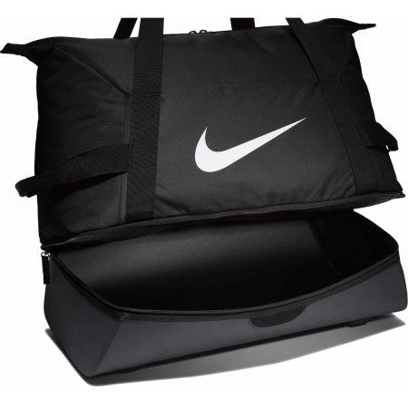 Sporttáska - Nike ACADEMY TEAM M HARDCASE - 4