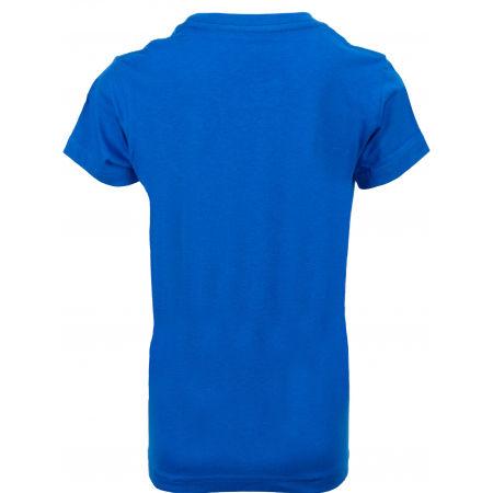 Dětské triko - ALPINE PRO SABLO - 2