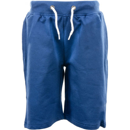 ALPINE PRO THASINO - Children's shorts