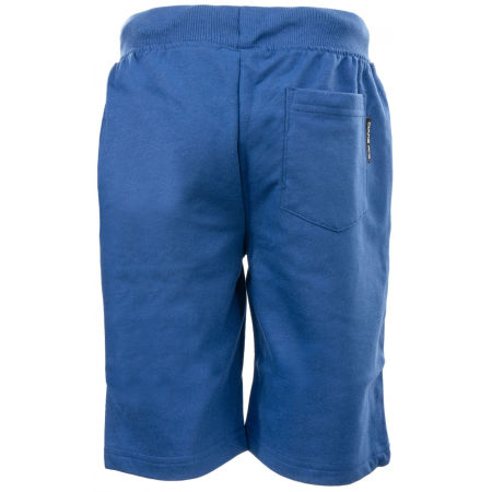 Детски къси панталони - ALPINE PRO THASINO - 2